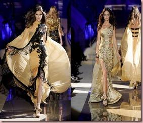 Zuhair-Murad-Spring-2011-Paris-Haute-Couture-26