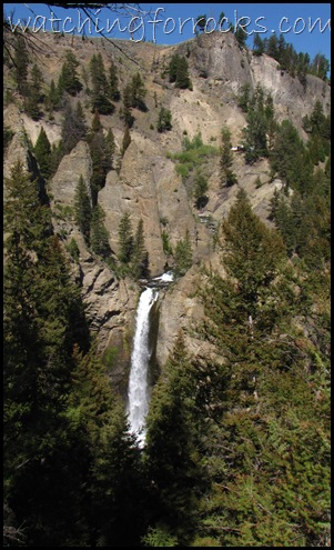 IMG_3327Tower Falls
