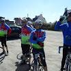Cyclos 2012  Aber Vrac'h (124).JPG