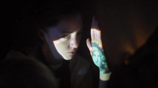 Pintura mãos Guido (10)