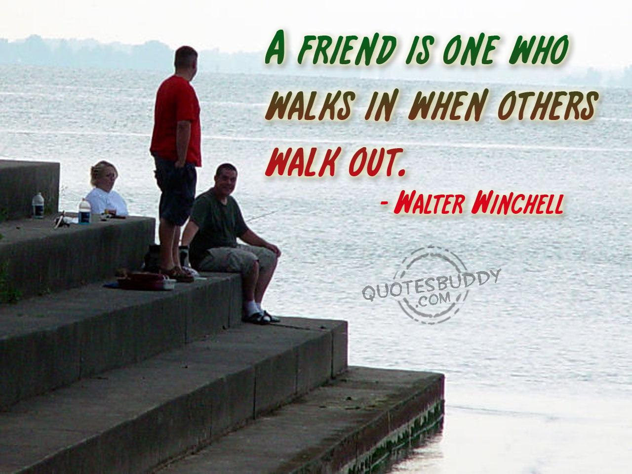 Islamic Quotes About Friendship Islamic Friendship Quotes  Quotes Links