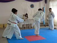 Examen Oct 2012 - 029.jpg