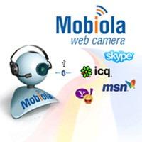 Mobiola web camera 3 free download for pc