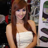 philippine transport show 2011 - girls (113).JPG