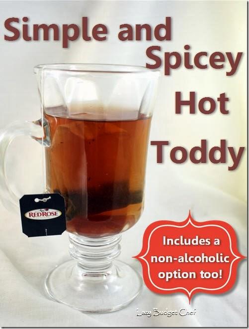 spicyhottoddyrecipe