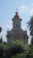 Kościół Narodzienia NMP w Inwałdzie Photo