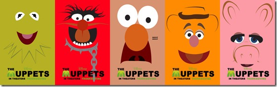 muppet (25)