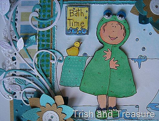 bath time 020