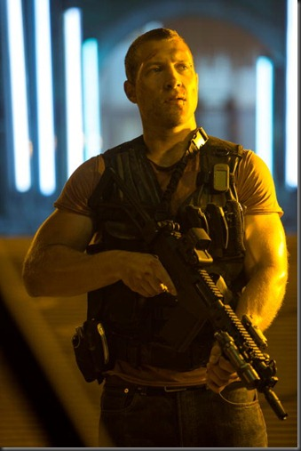 jai courtney_A GOOD DAY TO DIE HARD