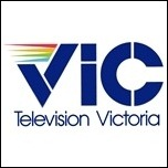 victv