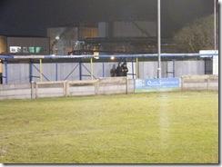 Runcorn Town V St Helens 18-2-13 (6)