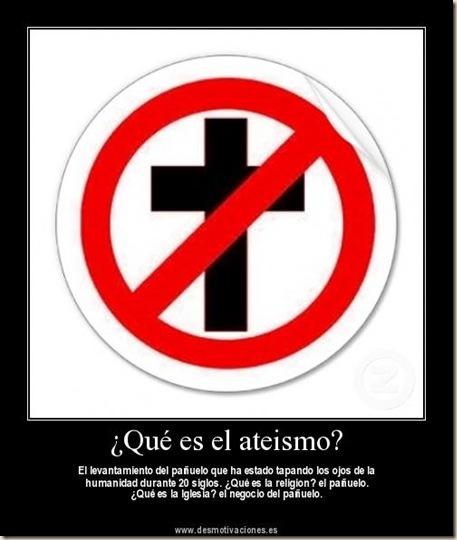 ateismo desmotivaciones 17