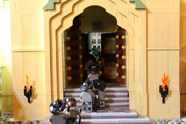 hogwarts-lego-realista (69)