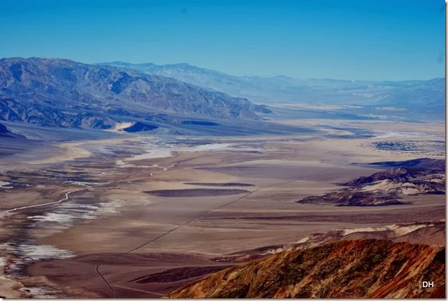 11-05-13 B DV Dantes View (11)a