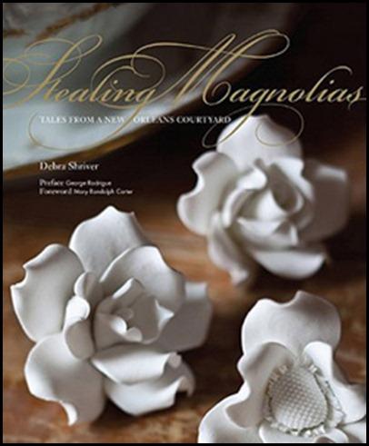 09stealing-magnolias