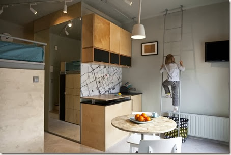 Small-apartment-Warsaw-71