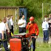 20080621 OKRES Vitkov 040.jpg