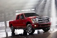 2013-Ford-Super-Duty-Premium-Edition-1