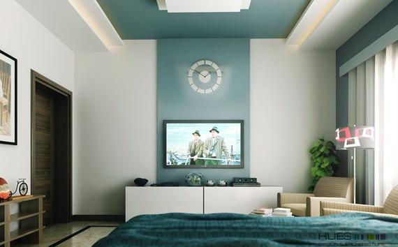 ideas para decorar nuestro dormitorio 013