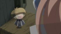 [HorribleSubs] Jinrui wa Suitai Shimashita - 09 [720p].mkv_snapshot_21.02_[2012.08.26_10.21.55]