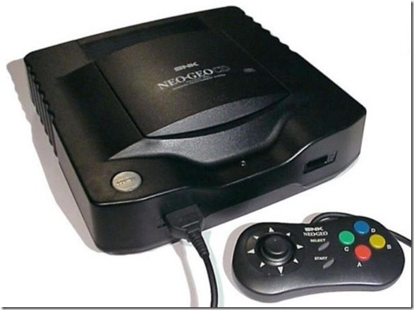 video-game-consoles-59