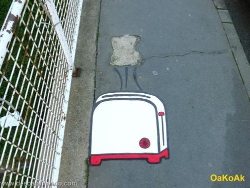 arte de rua na rua desbaratinando (44)