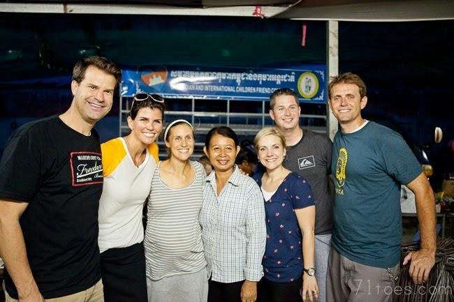 2014-09-29 cambodia 12701