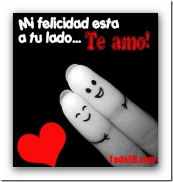 amor facebook 14febrero-net (22)