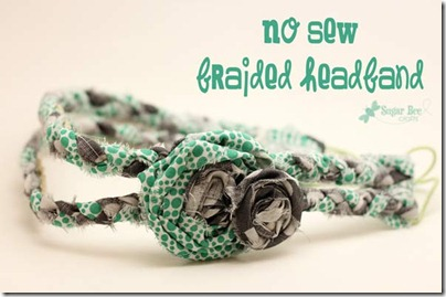 no-sew-braided-headband-tut