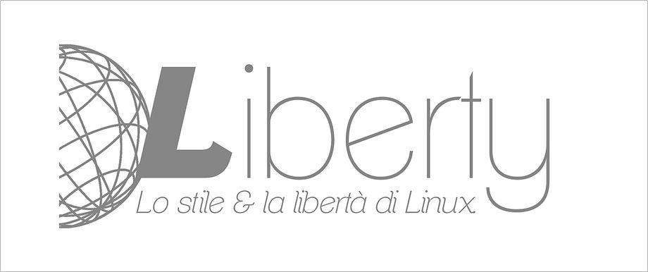 Liberty PC