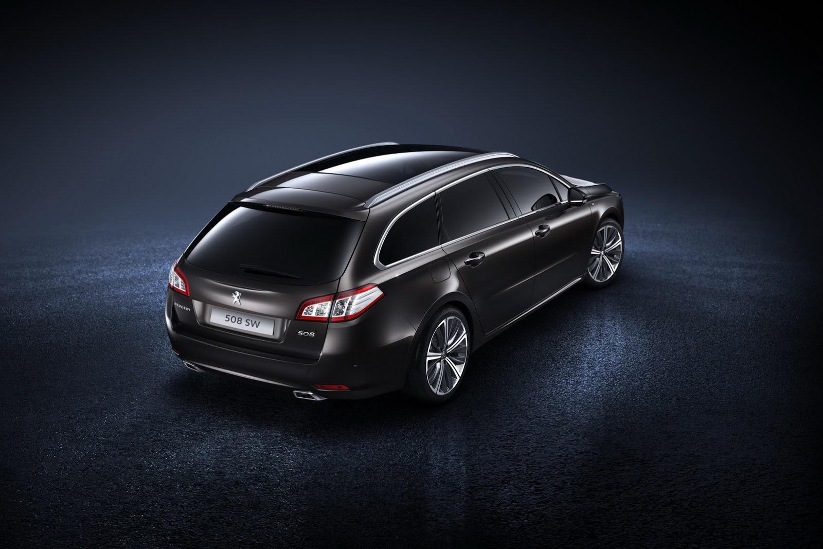 2015-Peugeot-508-25%25255B2%25255D.jpg