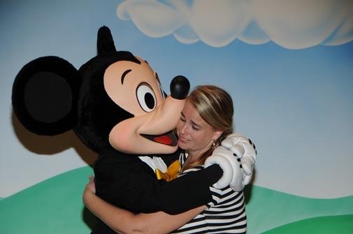 Mickey (210)