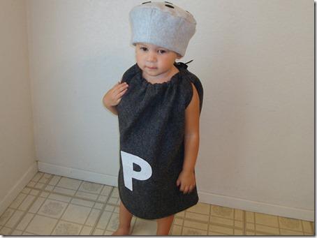 disfraz de sal y pimenta (2)