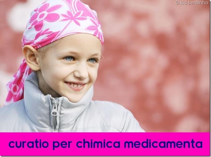 quimio_latim
