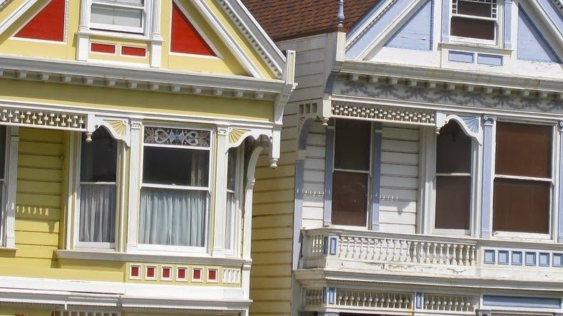 painted-ladies-8