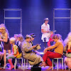 musical wognum 2014 18.jpg