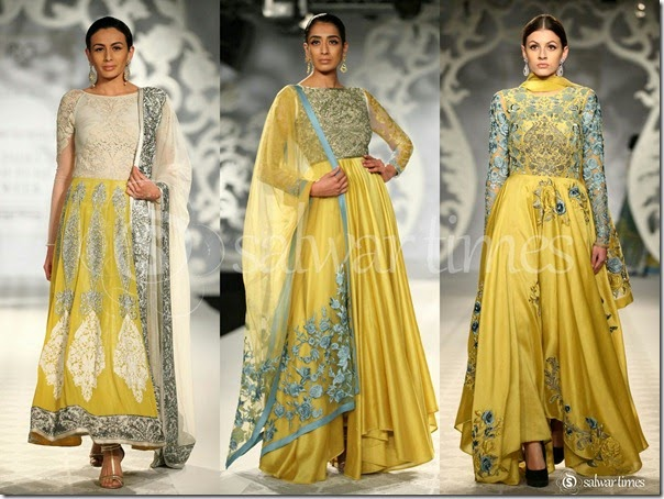 Varun_Bahl_Collection(4)