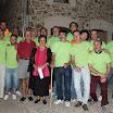 sotosalbos-fiestas-2014 (52).jpg