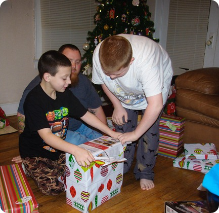 Christmas_Day_2011-18
