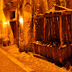 presepe_vivente_2011_52_20111228_1846375557.jpg