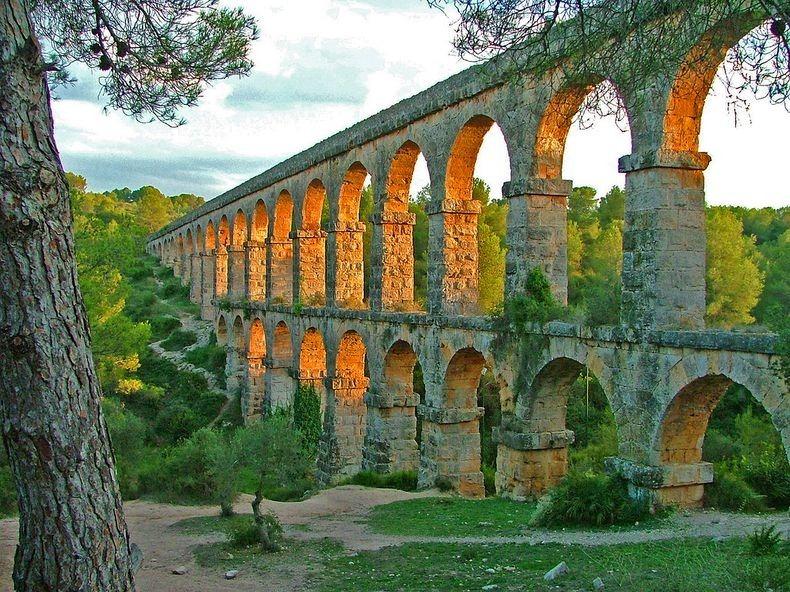 Pont-de-les-Ferreres-2