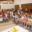 Gyermekhet-2009-14.jpg
