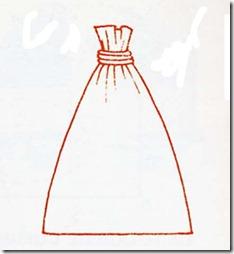gorro cocinero (2)