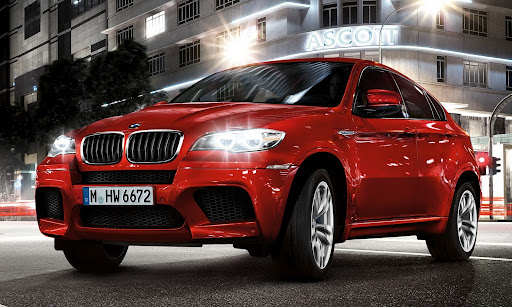 2013-BMW-X6M-01.jpg
