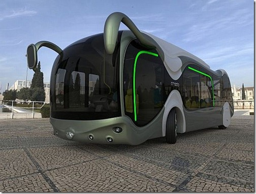 Cool_Concept_of_Future_Bus_02