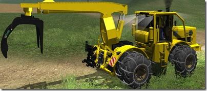 kirovets-farming-simulator