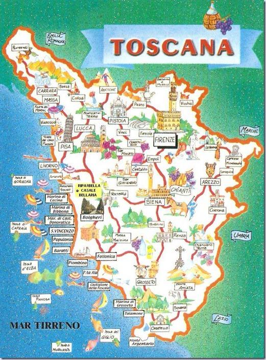 mapa-turistico-toscana-vinhoedelicias