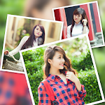 Photo Collage 1.4 Apk