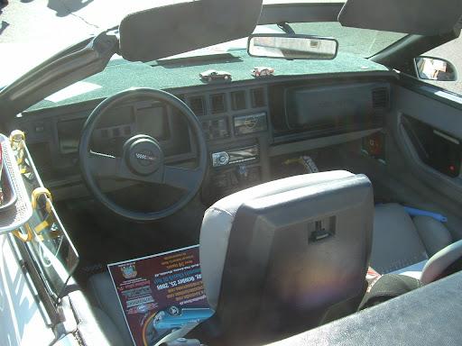 automobiles 1980