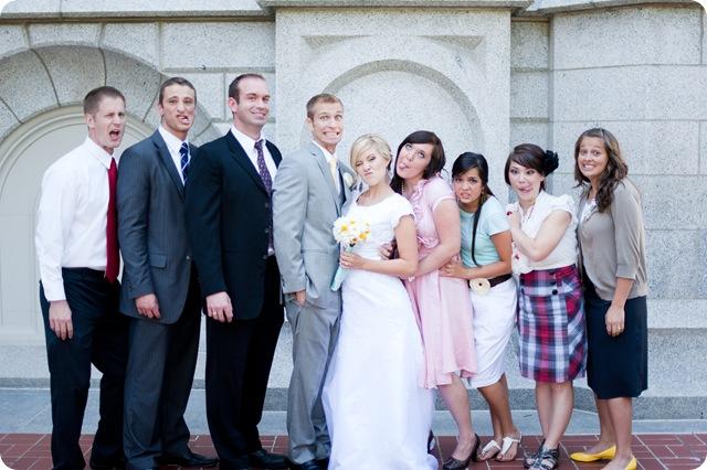 lex&brian-weddingday-100